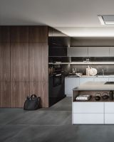SieMatic_S1-223_extension_912.jpg